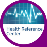 Button Health Reference Centre