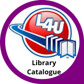 Button L4U Library Catalogue