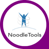 Button Noodle Tools