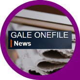 Button One File News Gale