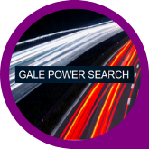 Button Power Search Gale