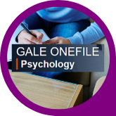 Button Psychology One File Gale