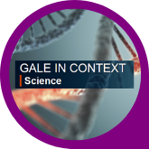 Button Science in Context Gale