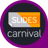 Button Slides Carnival