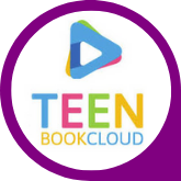 Button Teen Book Cloud