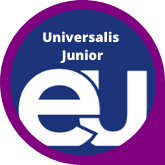 Button Universalis Junior French Encyclopedia