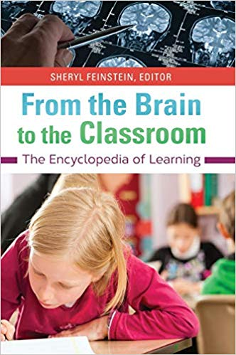 E-book button From the Brain to the Classroom