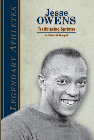E-book button Jesse Owens